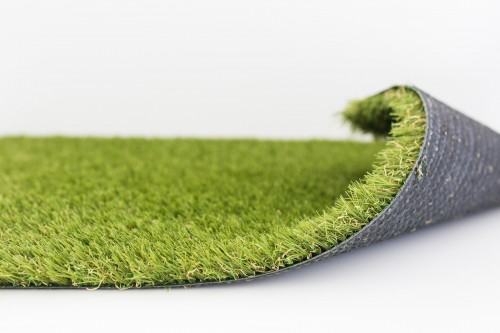 25mm artificial grass Image