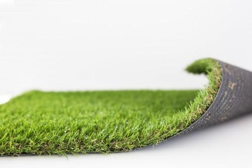 30mm artificial grass Image