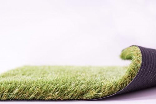 38mm artificial grass (DARK) Image