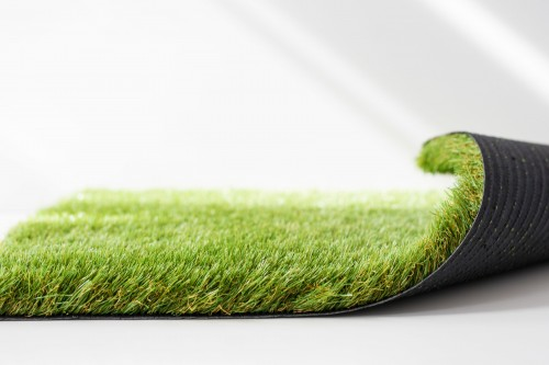 38mm artificial grass (LIGHT) Image