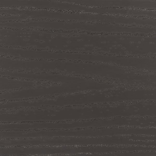 Plastic decking - Anthracite grey Image