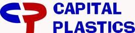 Capital Plastics