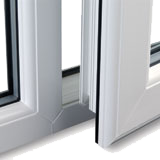 Upvc windows Image