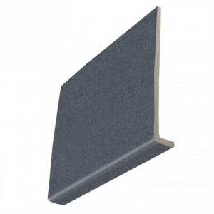 9mm fascia capping board